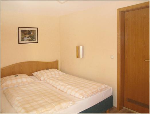 Ferienwohnung am Schliersee mit Bergblick für 4 Personen 23066 Betten