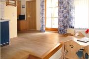 Schliersee Zimmer