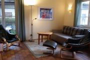 Zingst Appartement