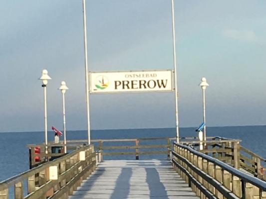 seebruecke-prerow