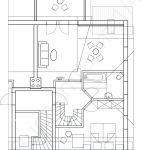 obergeschoss-c868c0e9