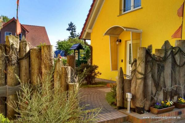 Z-Eingangsbereich_Ferienwohnungen_Fruendt