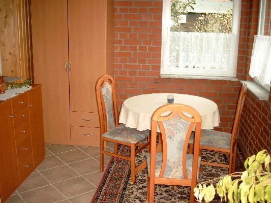 woytke-eingangsbereich mit sitzecke