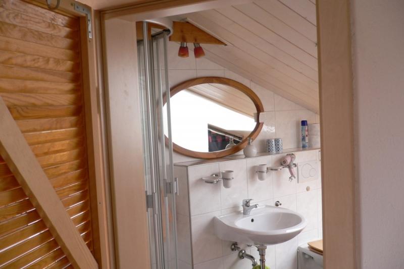 konstanz-ferienwohnung-schwannenweg-10-900x600-inflate