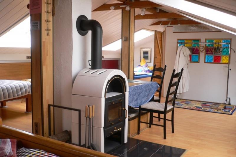 konstanz-ferienwohnung-schwannenweg-3-900x600-inflate