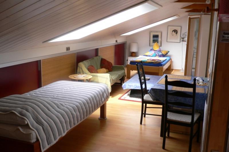 konstanz-ferienwohnung-schwannenweg-5-900x600-inflate