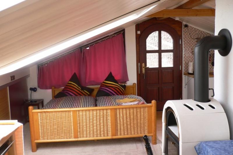 konstanz-ferienwohnung-schwannenweg-8-900x600-inflate