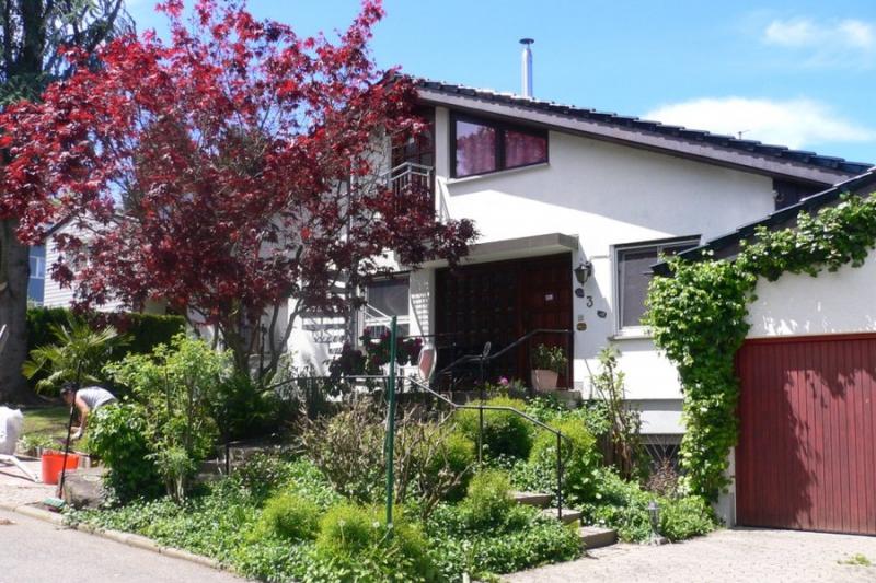 konstanz-ferienwohnung-schwannenweg-900x600-inflate