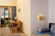 Schliersee Wohnung mit Terrasse