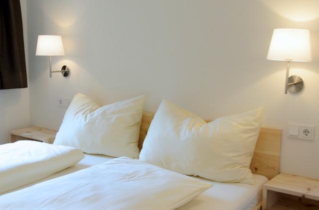 1307-Schlafzimmer2