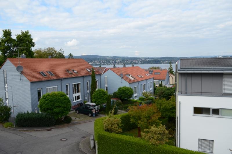 konstanz-haus-schwanenweg-a-6-900x600-inflate