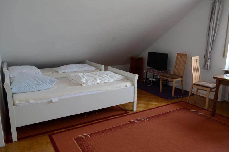 konstanz-haus-schwanenweg-a-900x600-inflate
