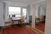 Konstanz Appartement