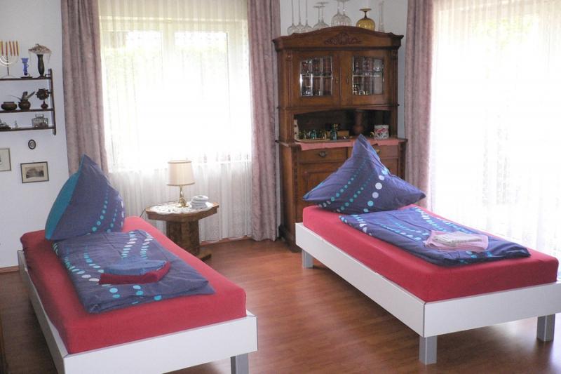konstanz-einzel-doppelzimmer-konstanz-900x600-inflate