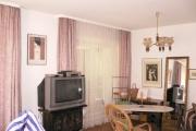 Konstanz Gästezimmer