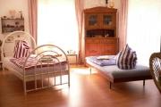 Konstanz Doppelzimmer