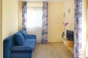 Schliersee Appartement Sofa