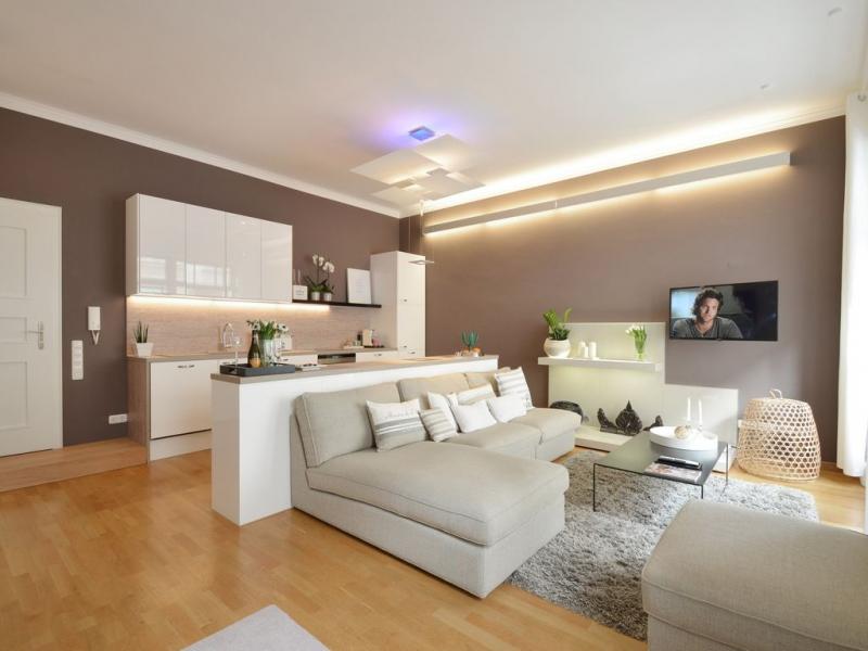 3 Zimmer Wohnung Munchen 2 Personen Ab 275 00 Euro