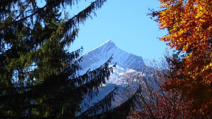 Alpspitzblick.700