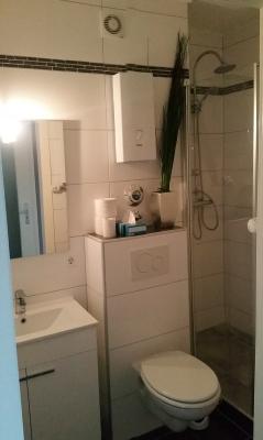 travellingingermany_apartment_Solingen_Bad