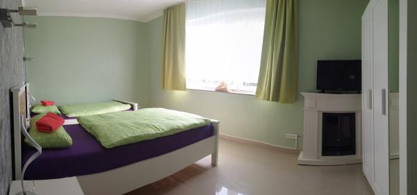 travellingingermany_apartment_Solingen_SZ