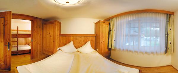 Appartement Achensee