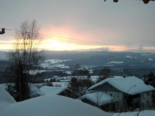 Blick-Panorama
