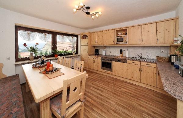 Küche-800x