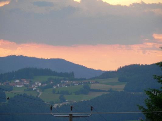 Sonnenuntergang-800-800