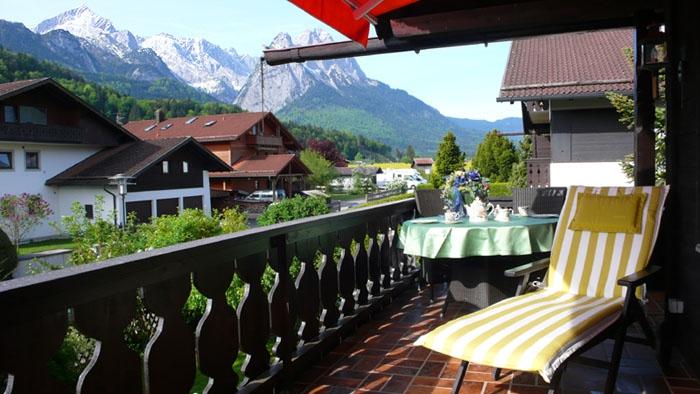 Alpspitze.Balkon.700