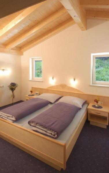 travellingingermany_appartement_ttirol_nauders_schlafen