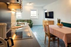 Tirol Appartement