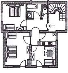travellingingermany_appartement_ttirol_nauders_grundriss