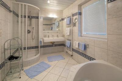 travellingingermany_appartement_ttirol_nauders_badezimmer