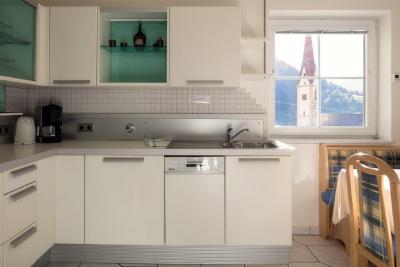 travellingingermany_appartement_ttirol_nauders_kueche