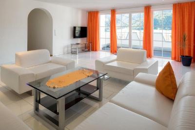travellingingermany_appartement_ttirol_nauders_panoramafenster