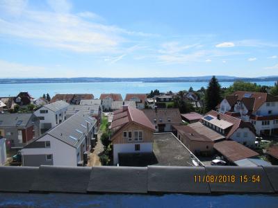 Ferienhaus_Immenstaad_Balkon_travellingingermany