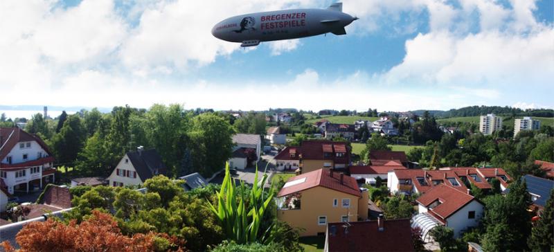 travellingingermany_meersburg_penthouse_ferienwohnung
