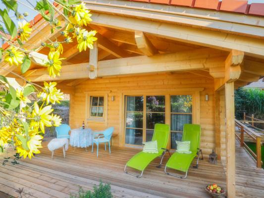 travellingingermany_chalet_bayern_terrasse