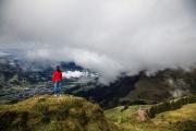 travellingingermany_Chalet_Kitzbuehel_im_Herbst