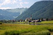 travellingingermany_Chalet_Pillersee_Wandern