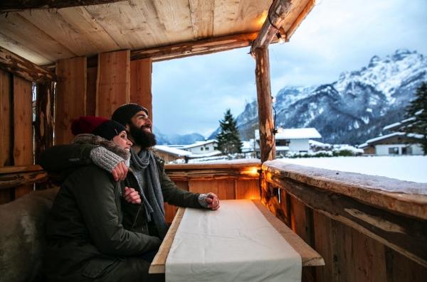 travellingingermany_Chalet_Hochsitz_Ausblick