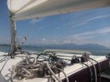 travellingingermany_chiemsee_Urlaub_segeln