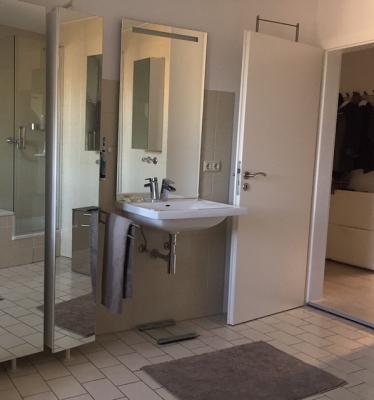 travellingingermany_designer_apartment_muenchen