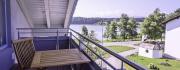 travellingingermany_chiemsee_fewo_WV_fewo_7_balkon