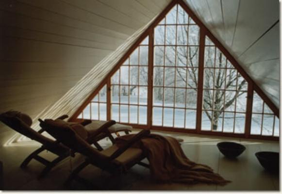 travellingingermany_sauna_oben