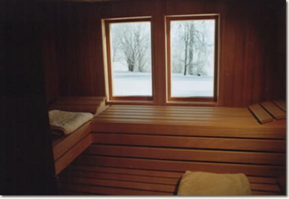 travellingingermany_sauna_unten
