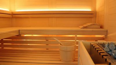 travellingingermanyfehaus_Chiemsee_sauna