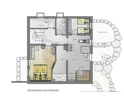 travellingingermanyfehaus_Chiemsee_souterrain