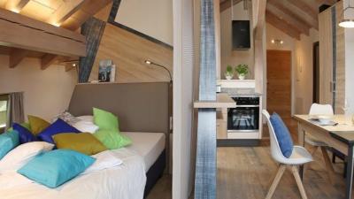travellingingermanyfehaus_Chiemsee_stuhl